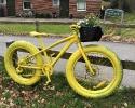 Påskecykel